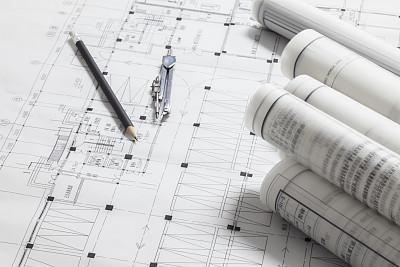 裝配式建筑公司